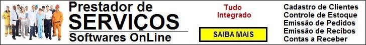 software-online-de-prestador-de-servicos
