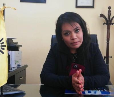 Invitan a municipio de Villagrán a que actualice reglamentos básicos