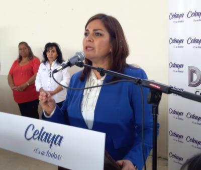 FakeNews incrementan percepción de inseguridad en la población; Paniagua Rodríguez