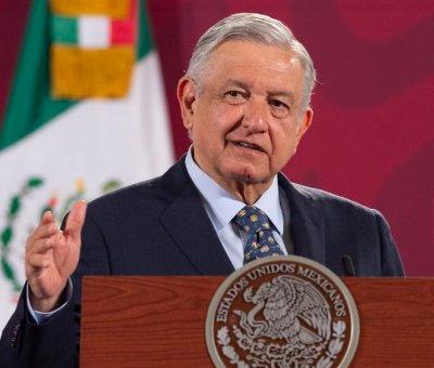 Al presidente López Obrador le parece «Majadero y grosero» que The Economist le diga la Verdad: GPPAN