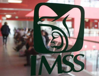 Reabre IMSS Guanajuato cursos y talleres del Centro de Seguridad Social, en León
