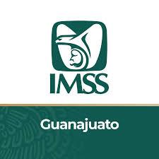 Expide IMSS Permiso COVID-19 para población asegurada