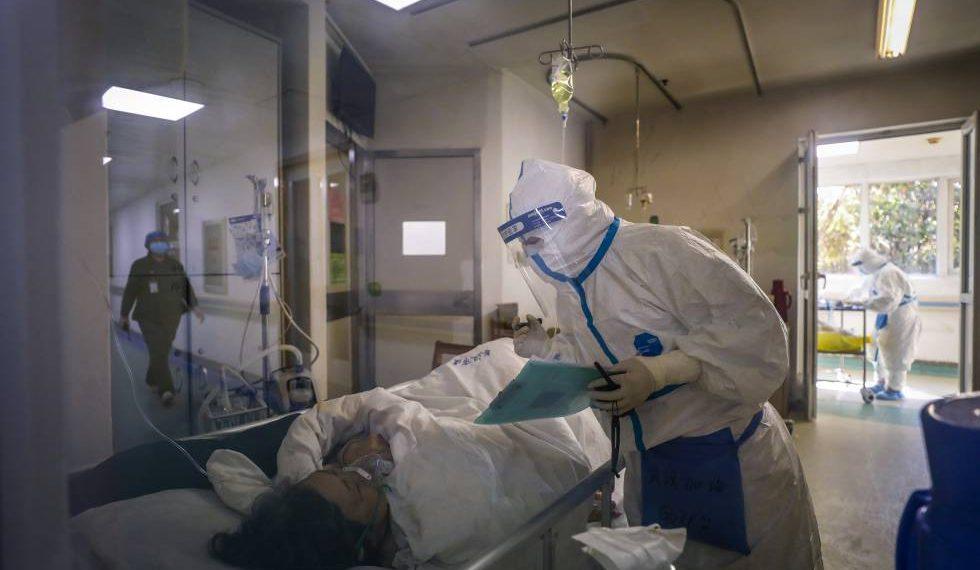 Se declara el municipio de San Francisco en crisis de servicios y por defunciones ante pandemia de covid, urgen vacunas a servicio de emergencias