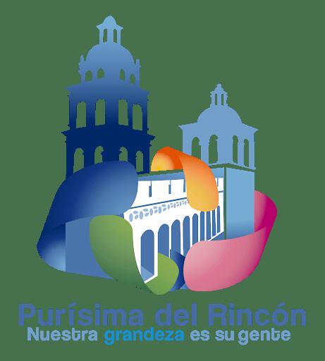Celebrará este viernes Purísima del Rincón su 418 aniversario de fundación