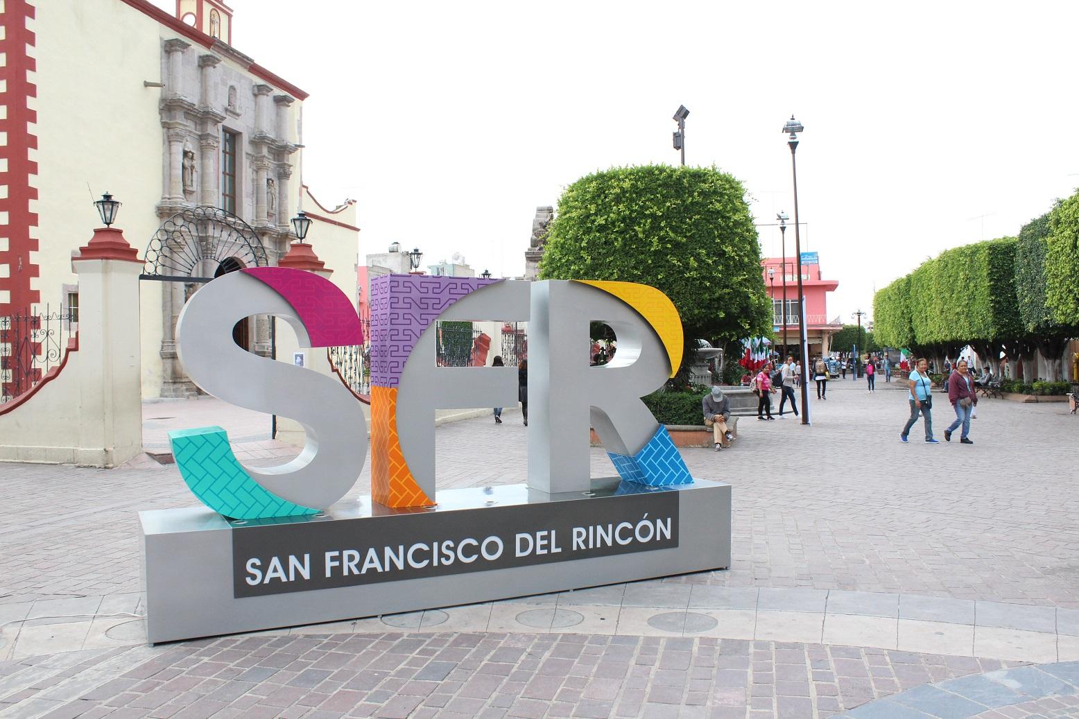Reformula San Francisco la festividad del 414 aniversario de fundación para llevar todo el proyecto virtual