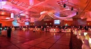 Multa a 4 salones de fiestas en Apaseo el Grande por incumplimiento