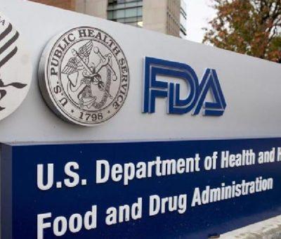 Estados Unidos prevé autorizar vacunación contra COVID-19 a menores de 12 a 15 años