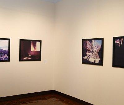 Capta Gustavo López a través de su lente a Guanajuato y Québec
