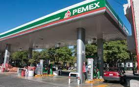 Atiende Profeco 188 denuncias contra gasolineras en el país