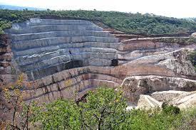 Lamenta Gobierno de Guanajuato decisión de dejar fuera del proyecto El Zapotillo a  León