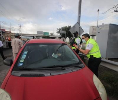Ferromex y SSCC inauguran segunda semana de la seguridad ferroviaria