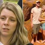 Encuentran «artículos» del novio de Gabby Petito en un parque en Florida y el forense es llamado al lugar