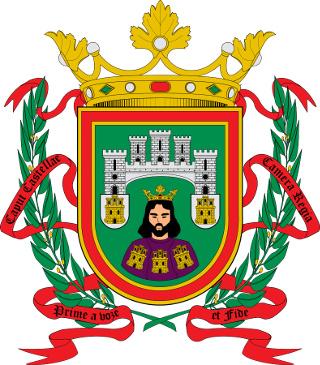 <b>Burgos Ciudad</b>