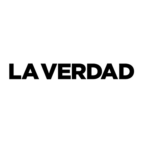 El edil Trigueros encabeza Contigo Somos Democracia en Murcia
