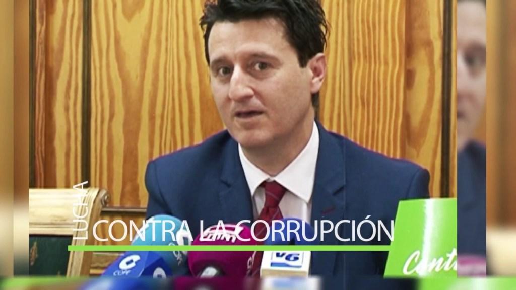 [Vídeo] Contigo Albacete – Pedro José Soriano Medina