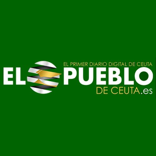 El nuevo partido de los 'ex' de Ciudadanos desembarca en Ceuta