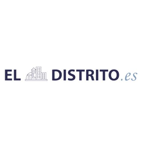 El nuevo proyecto Contigo Madrid da el pistoletazo de salida en Vicálvaro