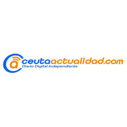 Contigo Ceuta, nuevo proyecto político para la ciudad