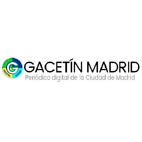 Contigo Somos Democracia (CSD) celebra su primera Ejecutiva nacional en Madrid