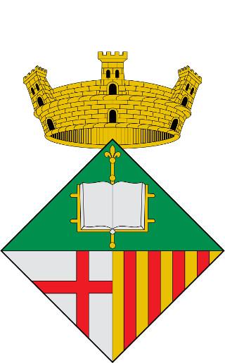 <b>Les Franqueses del Vallés</b>