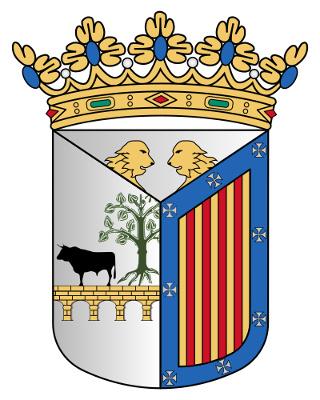 <b>Salamanca Ciudad</b>