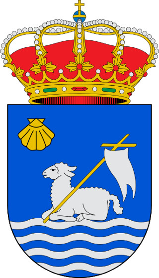 <b>San Juan de la Rambla</b>