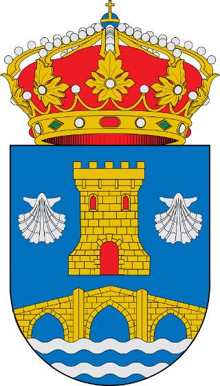 <b>Coristanco</b>