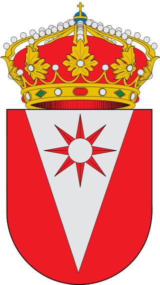 <b>Rivas Vaciamadrid</b>