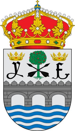 <b>San Sebastián de los Reyes</b>