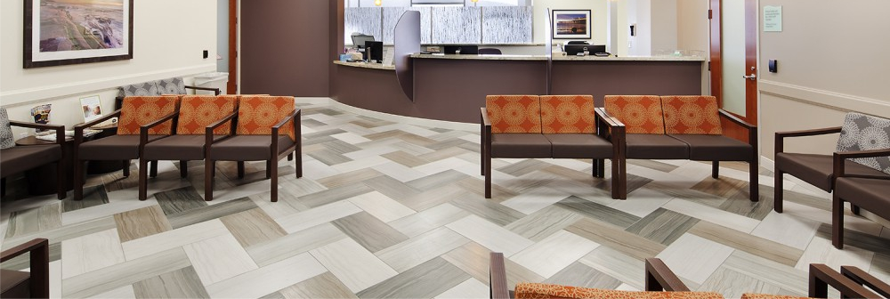 emser porcelain tile continental flooring company