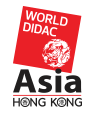 WordDidac Asia - Hong Kong