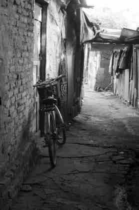 Arnaques au Vietnam: Près de la gare de Hanoi