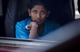 My Impressions of Sri Lanka