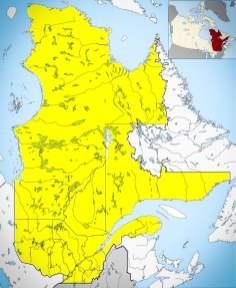 Si 7 milliards de personnes vivaient comme à Montréal