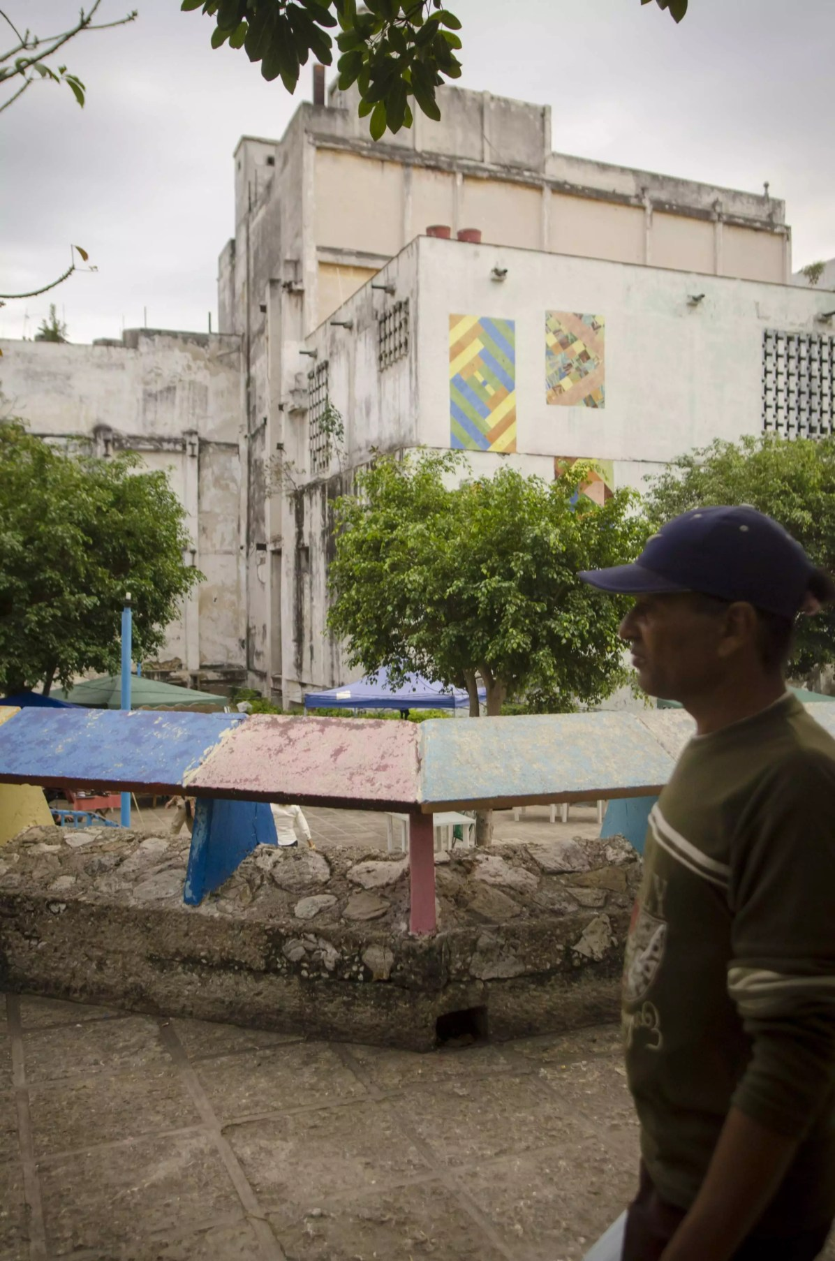 Things to do in Havana: A walk down the street Where to stay in Havana