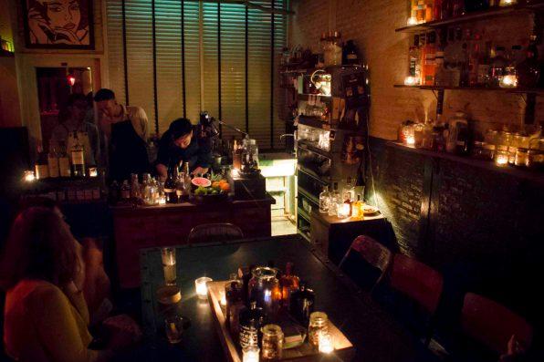 Sugar Ray You've Just Been Poisoned: main lounge #Bangkok #Thailand