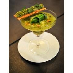 soupe-de-kiwi-alcyone-IG-450