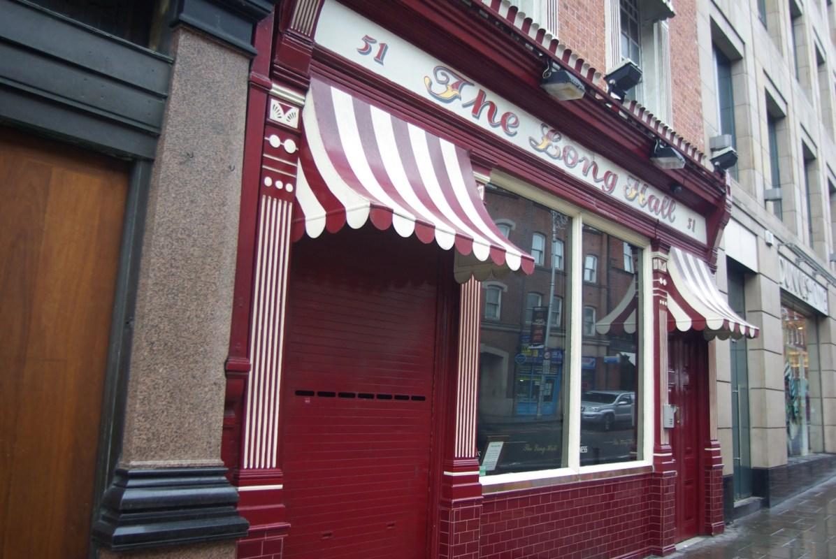 Long-Hall-Dublin-Pub