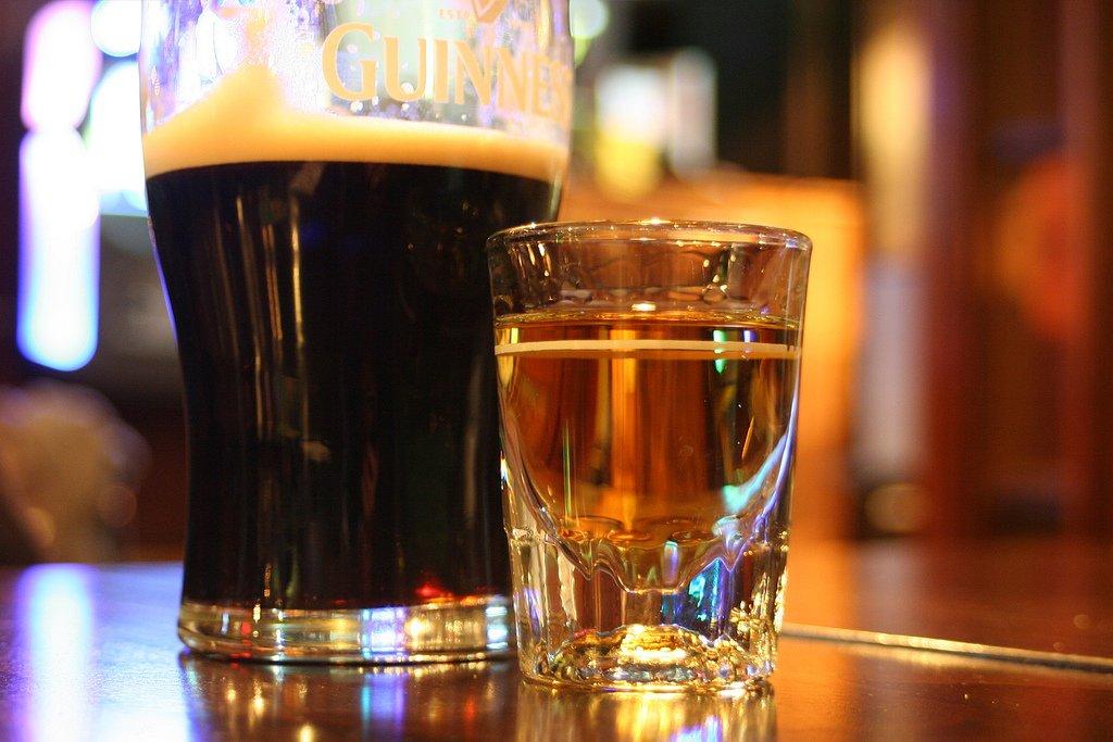 guinness-whisky-dublin