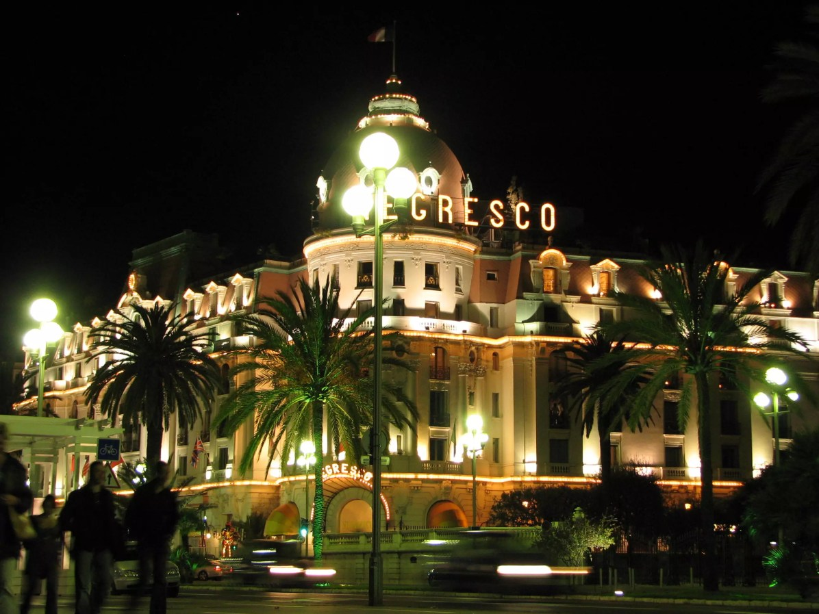 negresco-hotel-nice