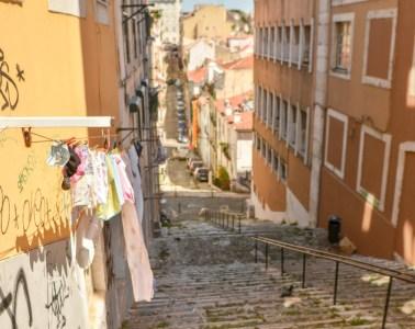 lisbonne escaliers-cedric-lizotte