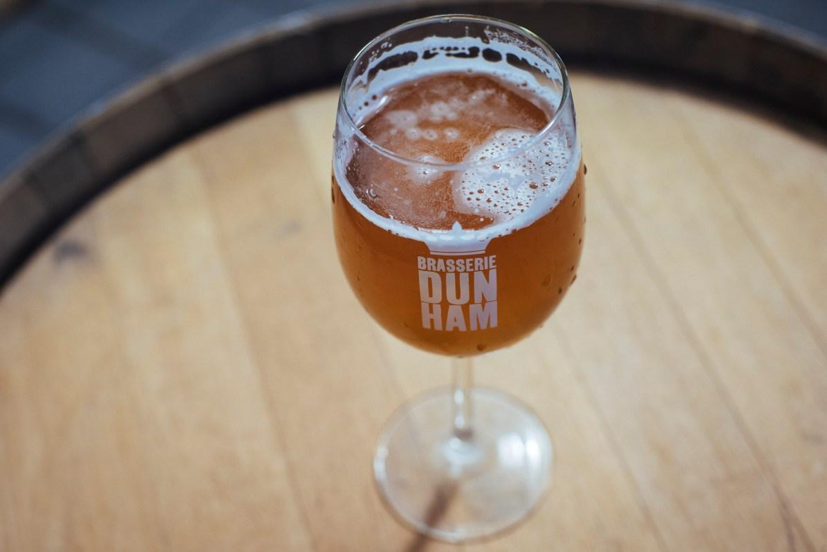 Best Quebec Craft Beer - Microbreweries, Montreal Quebec Beer