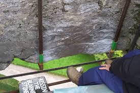Blarney Stone Castle, Ireland