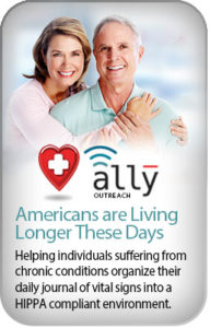 ally outreach-tablet