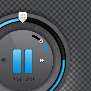 Enterprise Service Availability Benchmarks