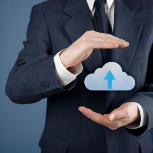 AvailabilityGuard/Cloud