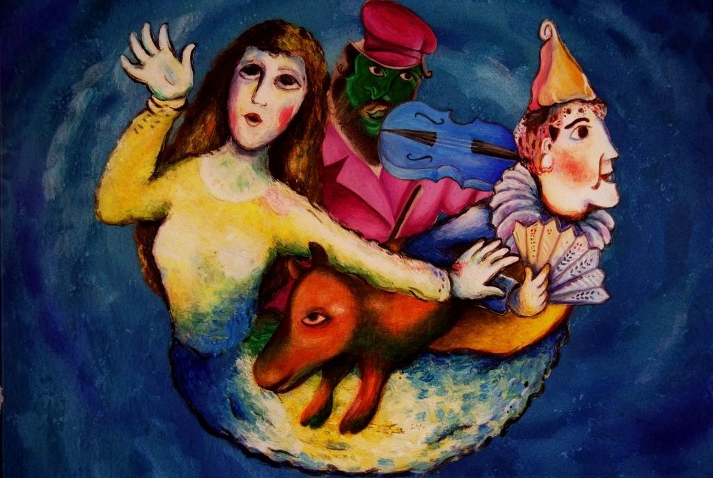 marc-chagall-9