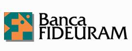 logo Banca Fideuram