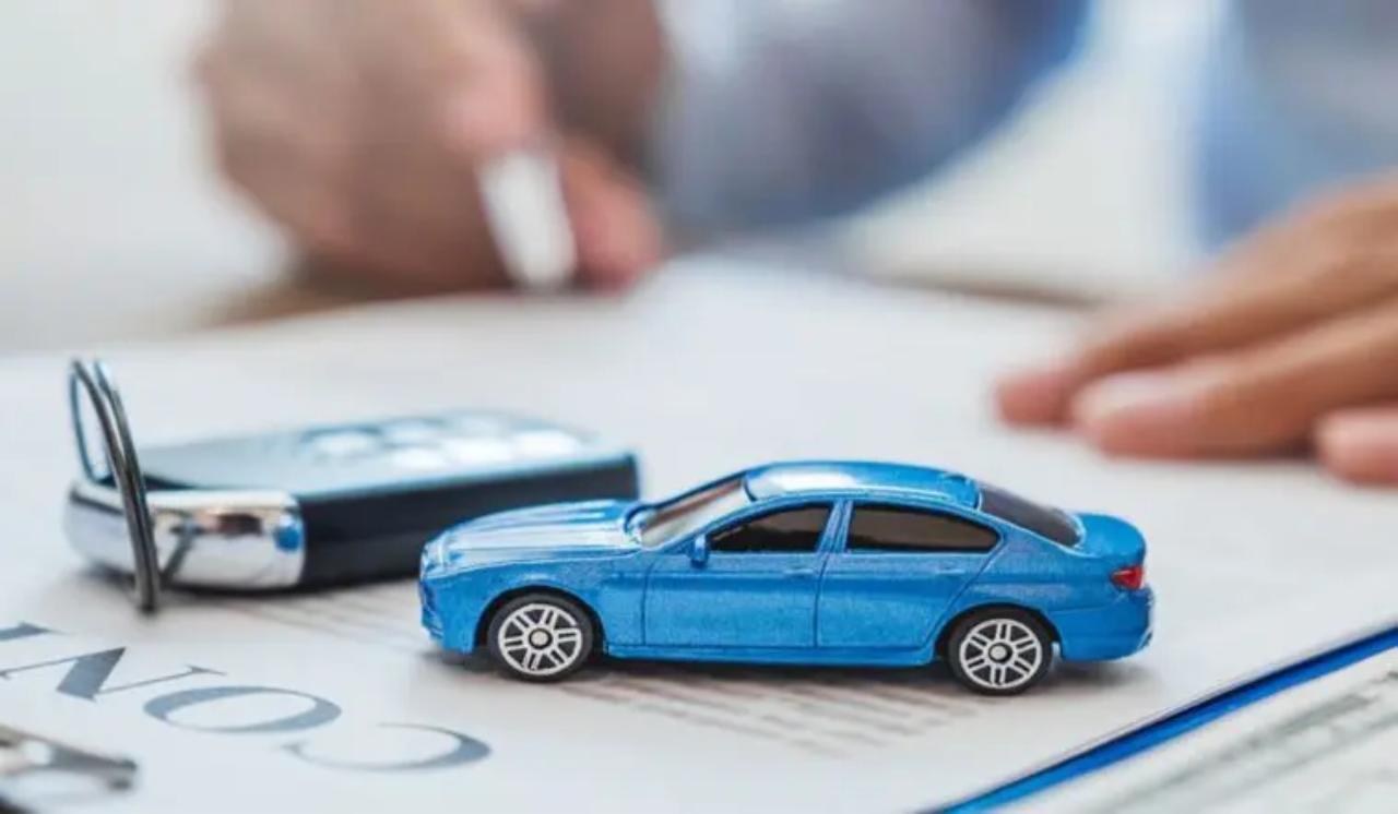 Pagamento Bollo auto con Cashback o addebito in conto?