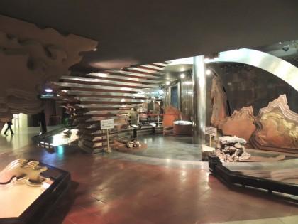 Museu Ho Chi Minh